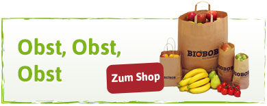Obst Obst Obst